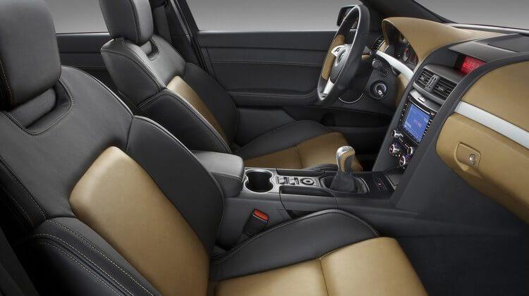 Car Seat Repairs Dashboard Door Card