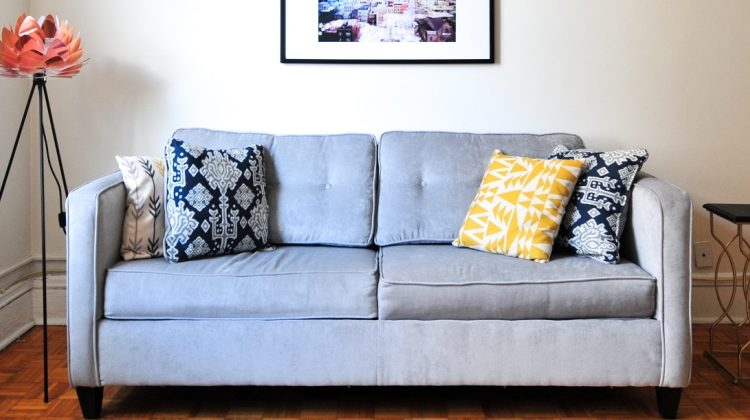 Upholstery Repair Stain Removal Kilkenny Carlow